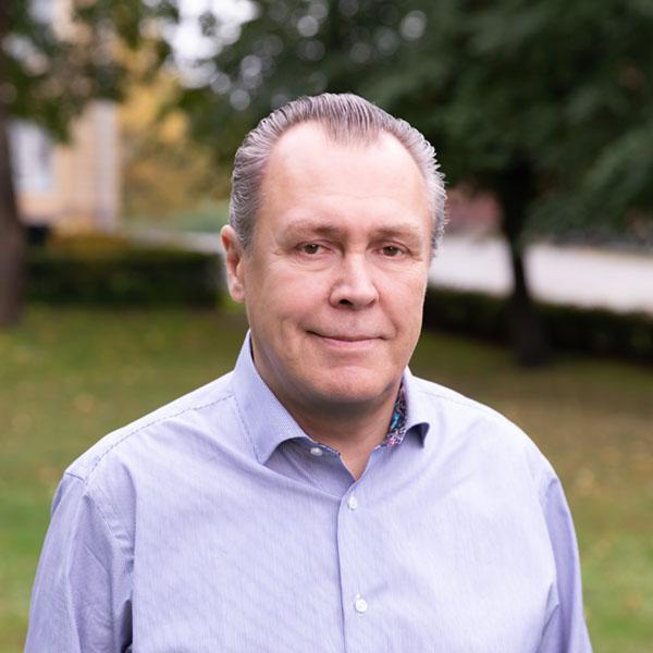 Jari Härkönen